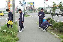 06092001.jpg